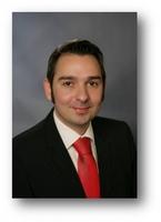 Christian Pfeiffer verstärkt loginvent consulting