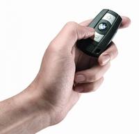 SmartTOP Verdecksteuerung für BMW 3er Cabrio und Z4 Roadster mit Plug-and-Play Kabelsatz