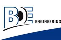 BDE-Systeme & BDE-Software reduzieren Produktionskosten - Vortrag der BDE Engineering auf dem ITMW-Tag 2011