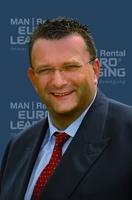 Fuhrparkmanagement: Euro-Leasing wächst mit Zwei-Marken-Strategie und neuen Servicebausteinen