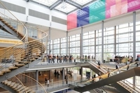 SAP verlängert die Business Suite bis 2020