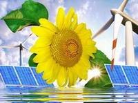 300 Euro bei den Stromkosten sparen? Online-Test für Jeden!