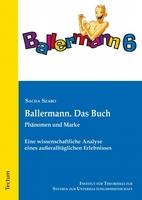 Ballermann – ein Thema für die Wissenschaft