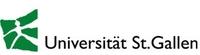 """Universität St.Gallen: Gratis Info-Seminar """"Essentials of Management"""""""