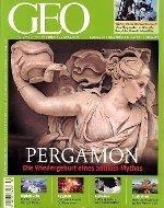 Neu im LeserService AboShop: GEO – Magazin Abonnement