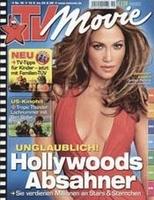 Neu im LeserService AboShop: TV Movie - Magazin Abonnement