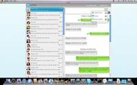 mysms nun auch im Mac App Store? verfügbar