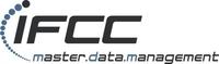 Gute Stammdaten durch PDM und eCl@ss