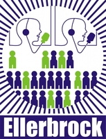 Ellerbrock Konferenztechnik jetzt mit neuer Niederlassung in Berlin