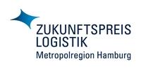 Breite Unterstützung für ZUKUNFTSPREIS LOGISTIK