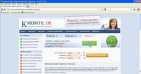 KREDITE.DE: Exklusive Interview-Reihe mit Branchen-Experten gestartet