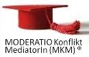Ausbildungsgruppe 2011/2012 zur Kompaktausbildung MODERATIO KonfliktMediatorIn (MKM) ® ist gestartet!