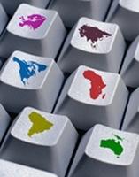 Getty Images verlängert Vertrag mit SDL, um einen flexiblen Ansatz zur Erstellung globaler Inhalte umzusetzen