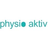 Physio Aktiv - Ihre Praxis für Physiotherapie im Raum München - geht online