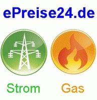Strom Preiserhöhung bei EnBW um 12%