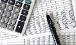 BMF-Schreiben zur E-Bilanz