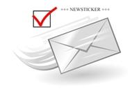 Newsticker Abonnement - ab sofort kostenlos bei News-Eintrag.de verfügbar