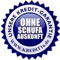 Günstige Kredite mit kleinen Raten von Kredit1a.de