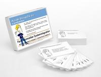 AzubiShop24.de verlegt Lernkarten für die IHK-Abschlussprüfung Fachinformatiker Systemintegration