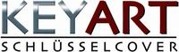KEYART-Schlüsselcover für Audi Q3 ab sofort erhältlich