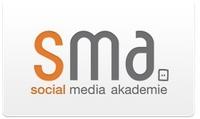 Themenwoche Social Media: Wie die sozialen Netzwerke in den Bereichen Marketing und B2B eingesetzt werden können
