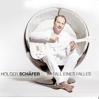 Holger Schäfer - Im Fall eines Falles