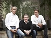 people interactive gewinnt Thomas Berger - und baut Mobile als strategisches Geschäftsfeld aus