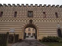 50jähriges Schloss-Familien-Jubiläum auf Guteneck