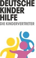 showimage Fakten zur Situation der Maserninfektionen in Deutschland