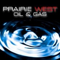 Prairie West Oil and Gas Ltd. bestätigt Verhandlungen über den Erwerb eines neuen 19.840 Hektar großen produzierenden Erdgasfeldes