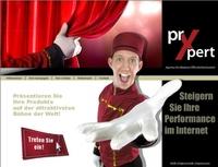 showimage PerformanceSites von prXpert: So wird aus jedem Event ein Erfolg!