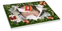 29 Prozent Frühbucher-Countdown: posterXXL-Weihnachtsshop für individuelle Geschenkideen startet