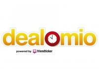Das mobile Werbenetzwerk dealomio bekommt weitere Finanzierung