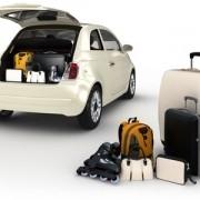 Kündigungsfrist Ende November für die Autoversicherung