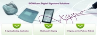 xyzmo wins 2011 Signature Verification Competition for Online Skilled Forgeries