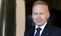 """FAMILIENUNTERNEHMER-Präsident Goebel zu EU-Gipfel: """"Mehr Druck auf Italien ist richtig"""""""