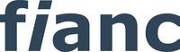 showimage fianc: Neuer Marktplatz für Private-Equity-Beteiligungen gewährleistet Anonymität für Unternehmen und Investoren.
