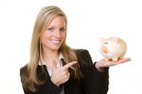 Abgeltungssteuer - Nicht unnötig zahlen!
