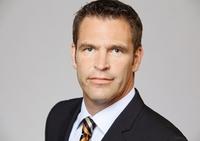 Christian Horstkötter ist neuer Vertriebsleiter der Masterflex AG