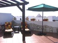 Fuerteventura alternativ: SUPER SONDERANGEBOT für den Bunbalow Casa Erbani an der Costa Calma auf Fuerteventura