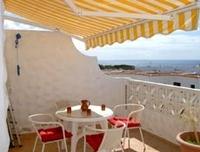 Fuerteventura-alternativ.de: Sommerangebot: 35 Euro anstatt 42 Euro für die Ferienwohnung Michaela an der Costa Calma