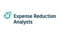 Expense Reduction Analysts auf BME-Symposium Einkauf und Logistik in Berlin