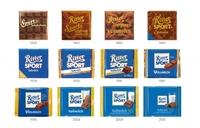 Verpackung des Jahres 2011 ist ein Quadrat