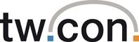 tw.con.: Osteuropa bietet attraktive Fachkräfte für den Gesundheits- und IT-Sektor
