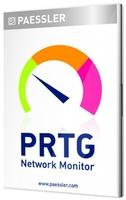 """PRTG Network Monitor 9 gewinnt großen Vergleichstest und erhält Prädikat """"Referenz"""""""