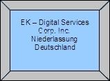Neben Samsung & LG setzt auch HTC auf EK-Digital aus Berlin.