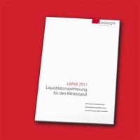 Aus der Praxis für die Praxis: Liquiditätsmaximierung für den Mittelstand