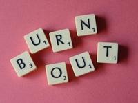Fair beraten hilft gegen finanziellen Ruin durch Burnout in der Angehörigenpflege