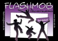 showimage Tanz AB! organisiert Aschaffenburgs größten Tanz-Flashmob