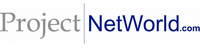 Bauen und sanieren mit ProjectNetWorld: